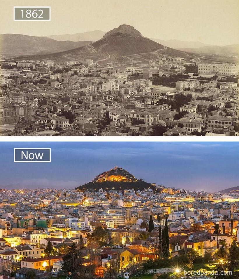 o-antes-e-depois-de-diversas-cidades-registrado-em-fotografias (13)