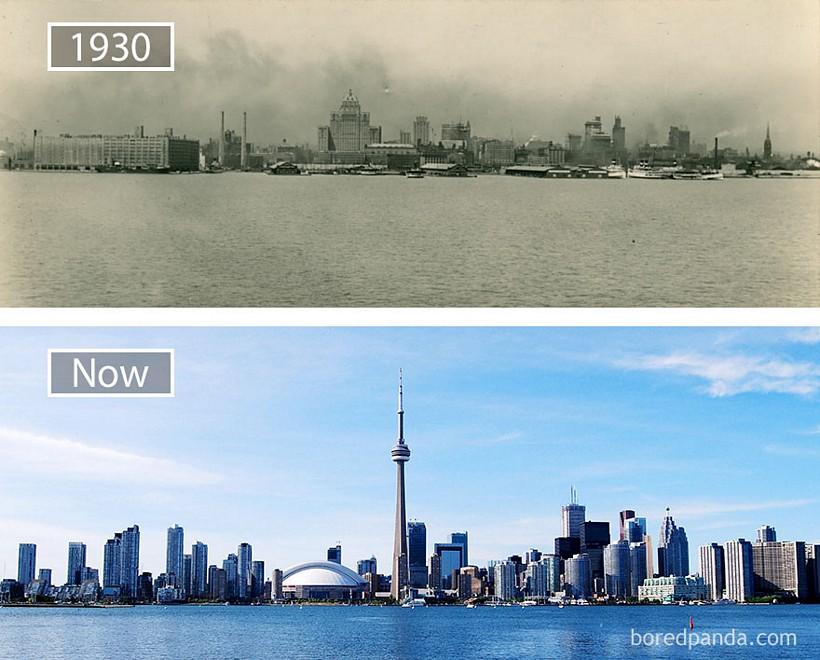 o-antes-e-depois-de-diversas-cidades-registrado-em-fotografias (14)