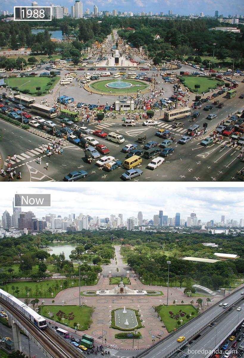 o-antes-e-depois-de-diversas-cidades-registrado-em-fotografias (15)