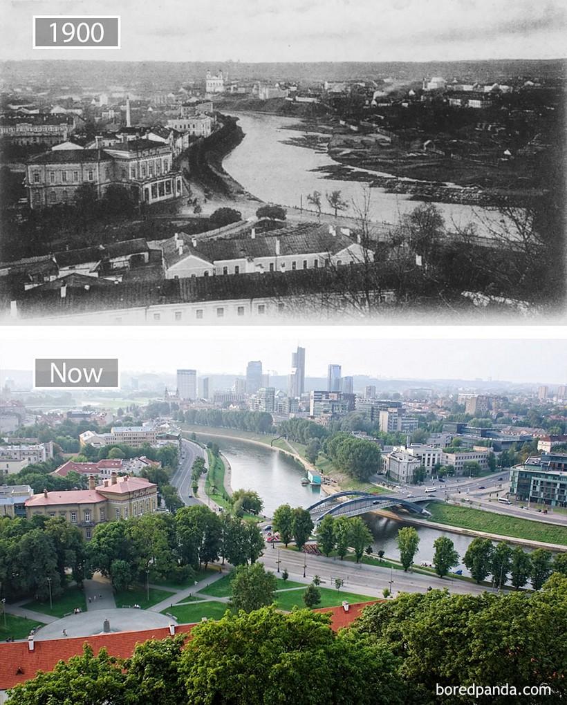 o-antes-e-depois-de-diversas-cidades-registrado-em-fotografias (2)