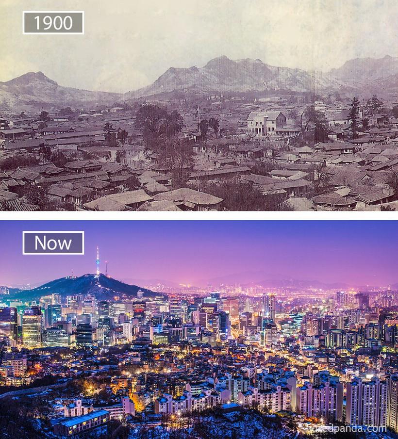 o-antes-e-depois-de-diversas-cidades-registrado-em-fotografias (3)