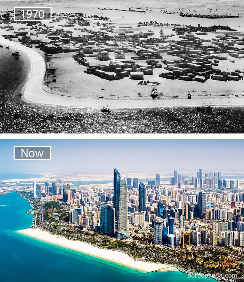 o-antes-e-depois-de-diversas-cidades-registrado-em-fotografias (4)
