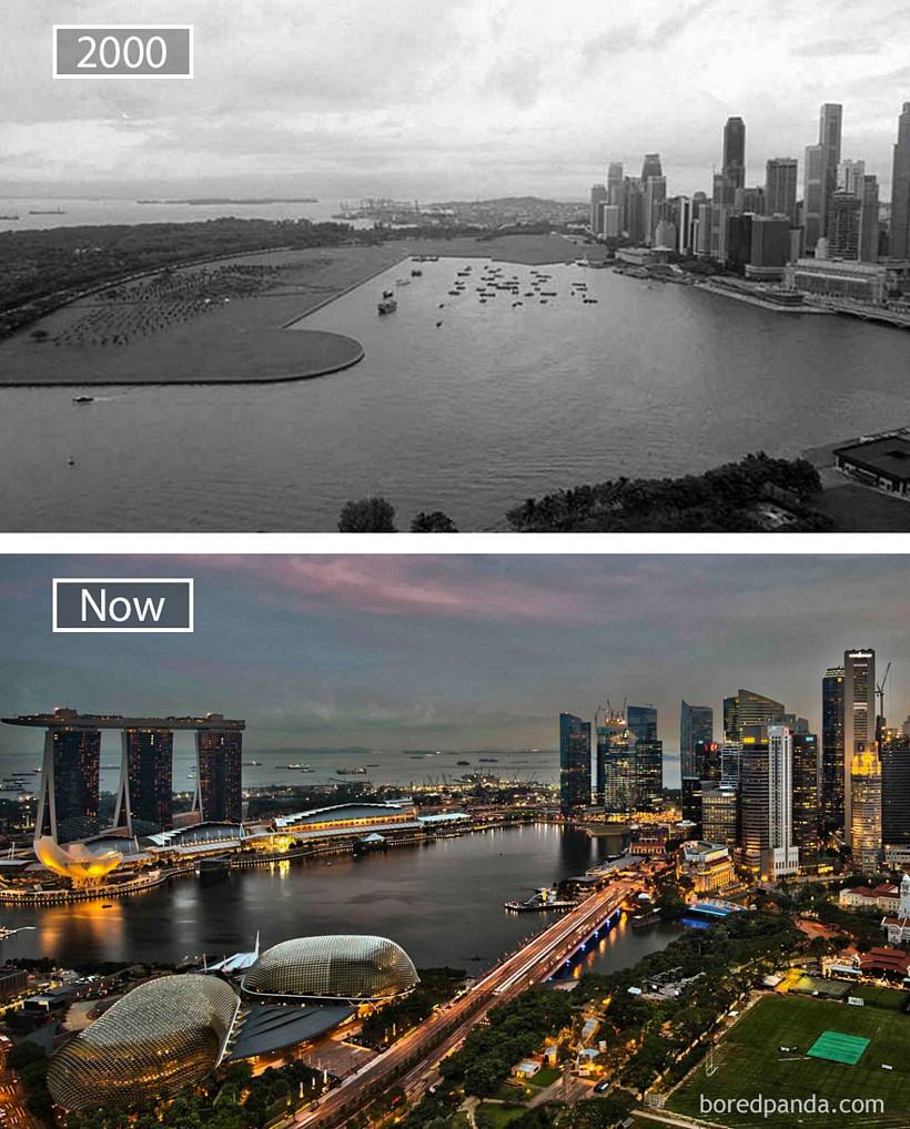 o-antes-e-depois-de-diversas-cidades-registrado-em-fotografias (5)