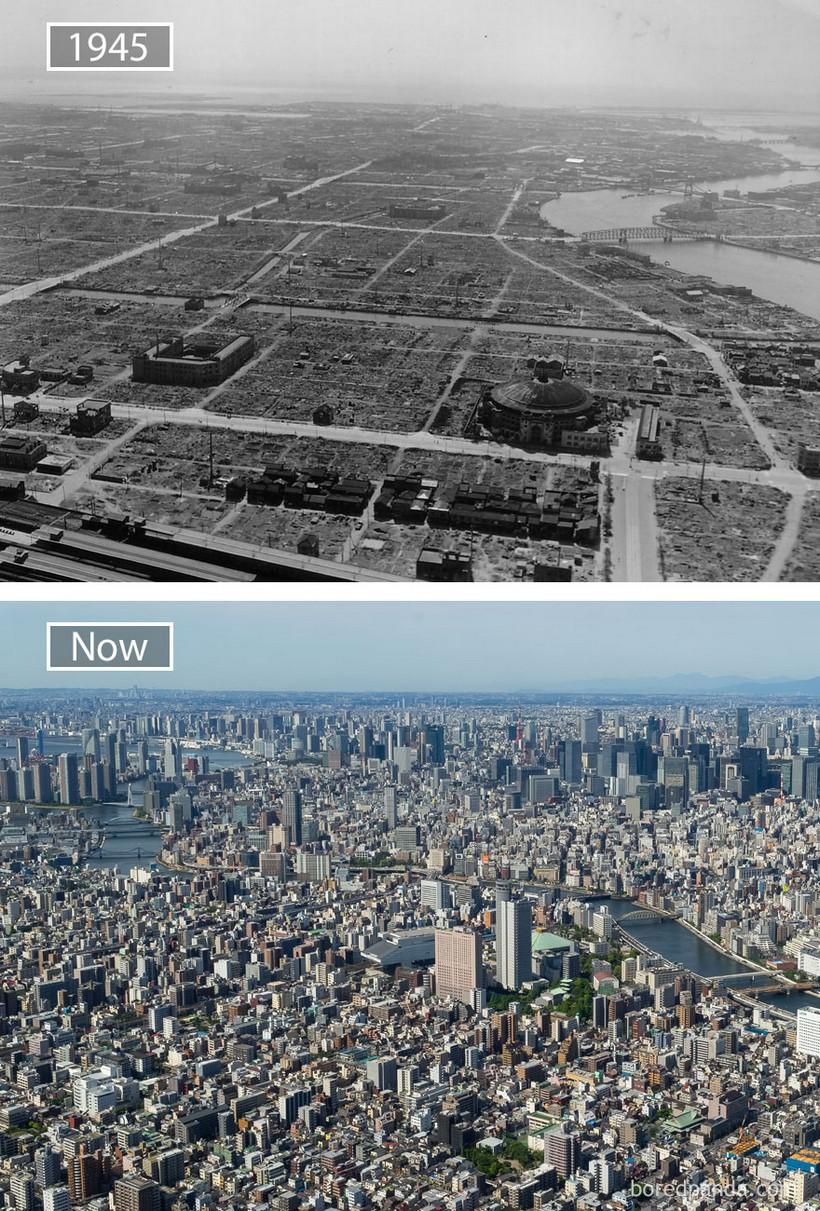 o-antes-e-depois-de-diversas-cidades-registrado-em-fotografias (6)