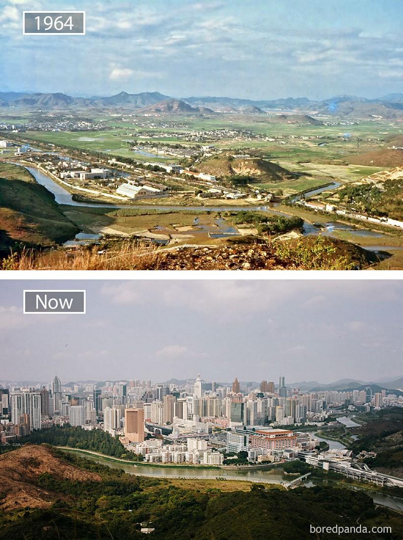 o-antes-e-depois-de-diversas-cidades-registrado-em-fotografias (7)