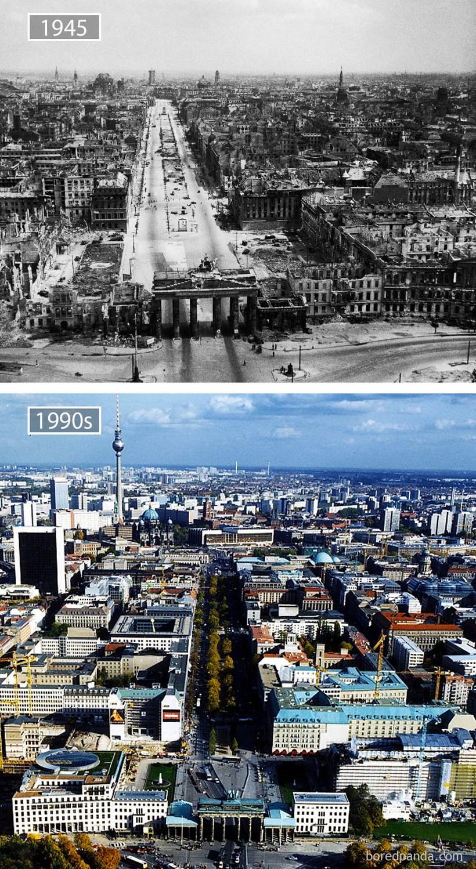 o-antes-e-depois-de-diversas-cidades-registrado-em-fotografias (8)