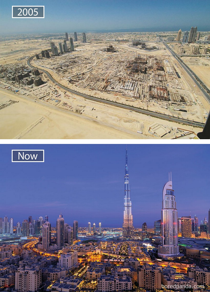 o-antes-e-depois-de-diversas-cidades-registrado-em-fotografias (9)