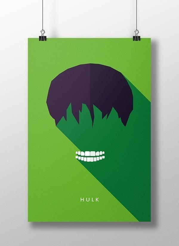 flat-design-e-personagens-da-cultura-pop-nos-posteres-de-moritz-adam-schmitt (1)