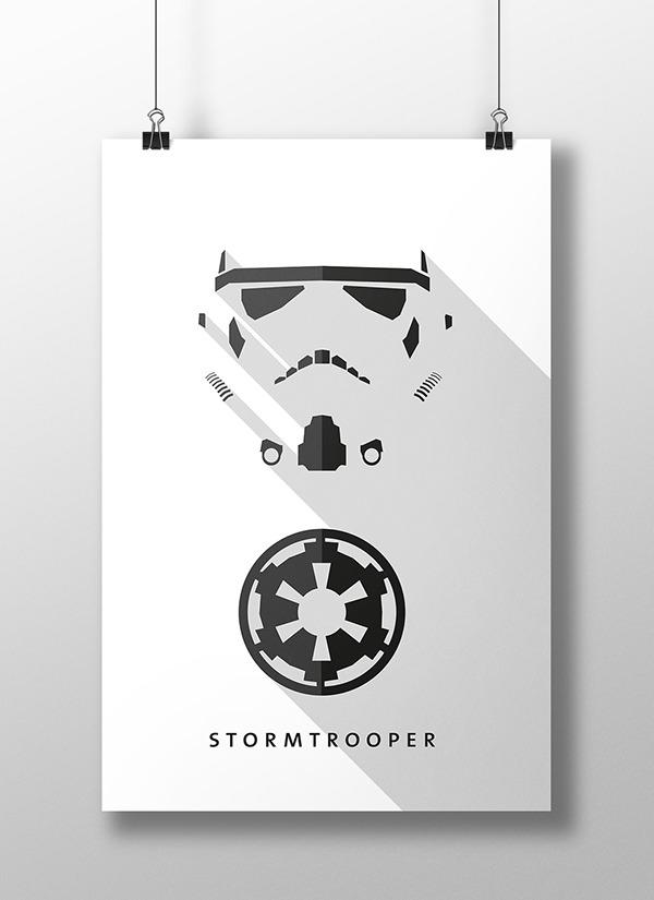 flat-design-e-personagens-da-cultura-pop-nos-posteres-de-moritz-adam-schmitt (11)