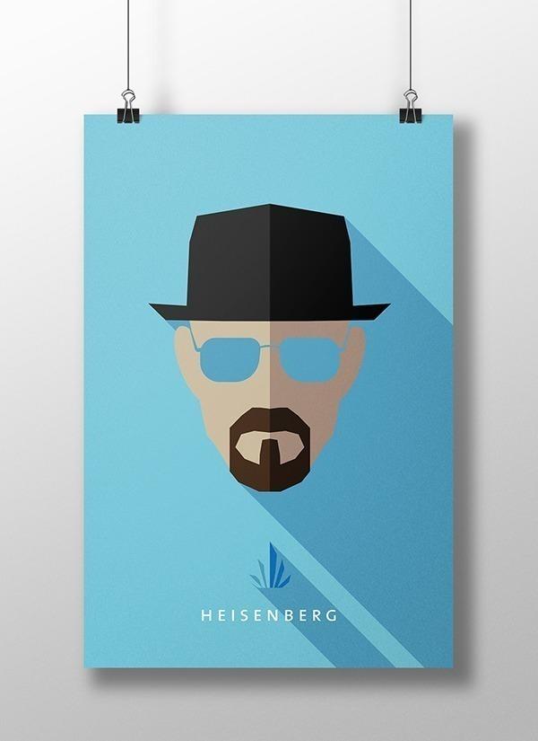 flat-design-e-personagens-da-cultura-pop-nos-posteres-de-moritz-adam-schmitt (12)