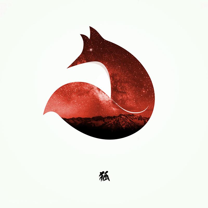 os-animais-estrelados-de-xudong-he (14)