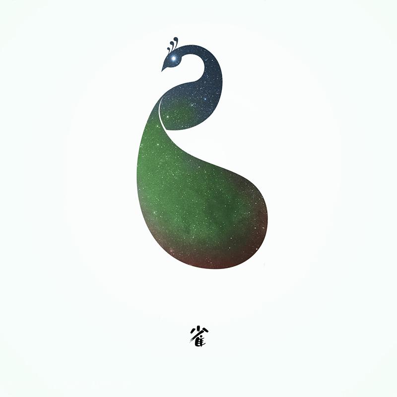 os-animais-estrelados-de-xudong-he (3)