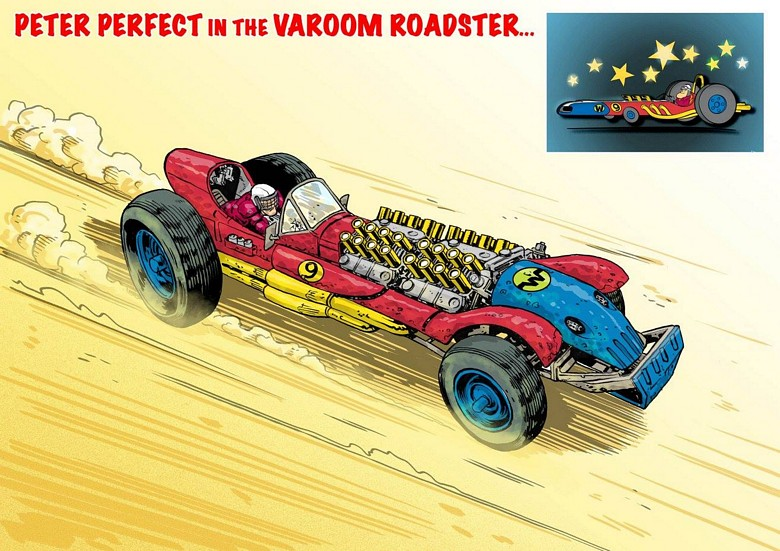 corrida-maluca-estilo-mad-max-4