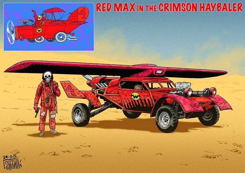 corrida-maluca-estilo-mad-max-8