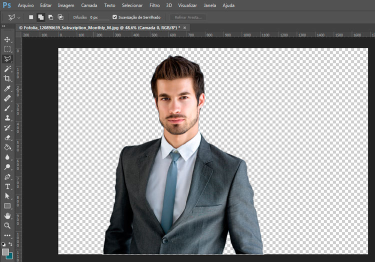 criando-um-efeito-de-dupla-exposicao-no-photoshop-1