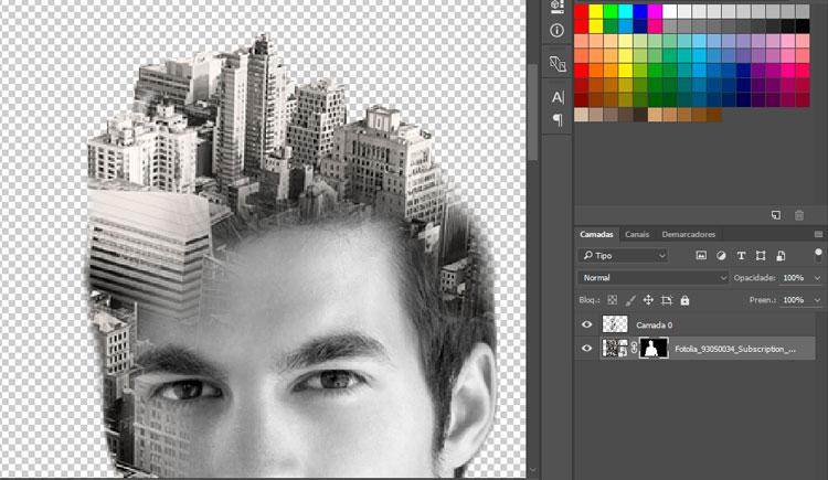 criando-um-efeito-de-dupla-exposicao-no-photoshop-10