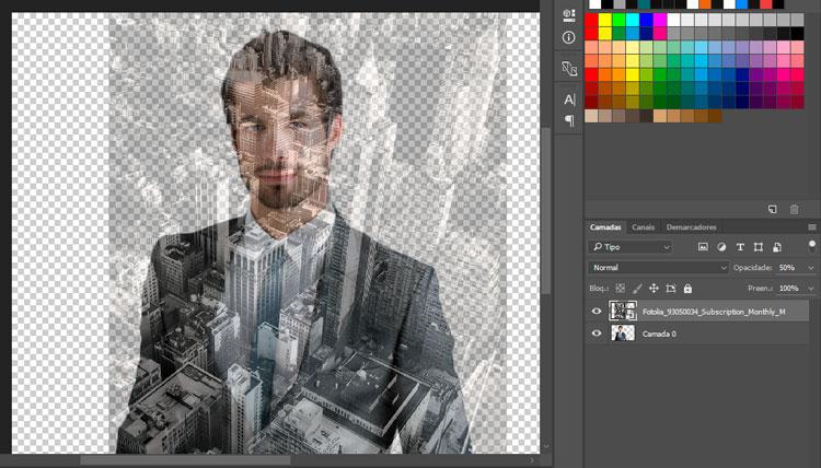 criando-um-efeito-de-dupla-exposicao-no-photoshop-2