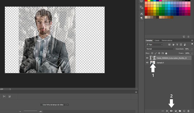criando-um-efeito-de-dupla-exposicao-no-photoshop-3