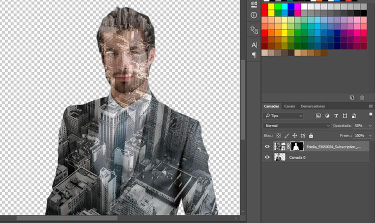 criando-um-efeito-de-dupla-exposicao-no-photoshop-4