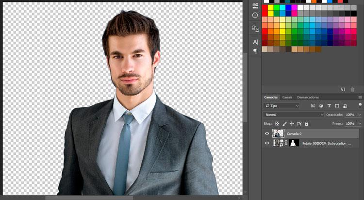 criando-um-efeito-de-dupla-exposicao-no-photoshop-5