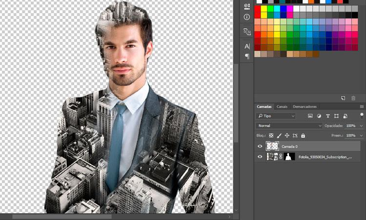 criando-um-efeito-de-dupla-exposicao-no-photoshop-6