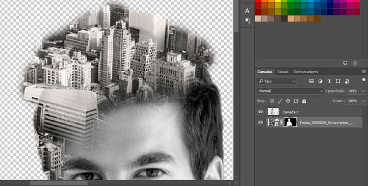 criando-um-efeito-de-dupla-exposicao-no-photoshop-8