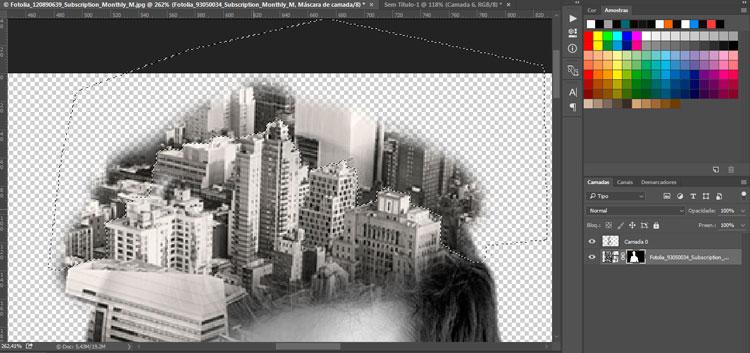 criando-um-efeito-de-dupla-exposicao-no-photoshop-9