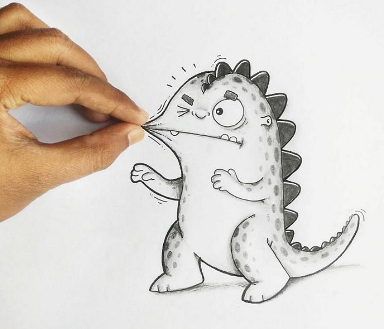 quando-um-cartunista-adota-uma-ilustracao-como-animal-de-estimacao-1