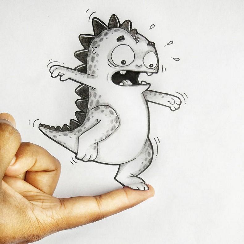 quando-um-cartunista-adota-uma-ilustracao-como-animal-de-estimacao-10