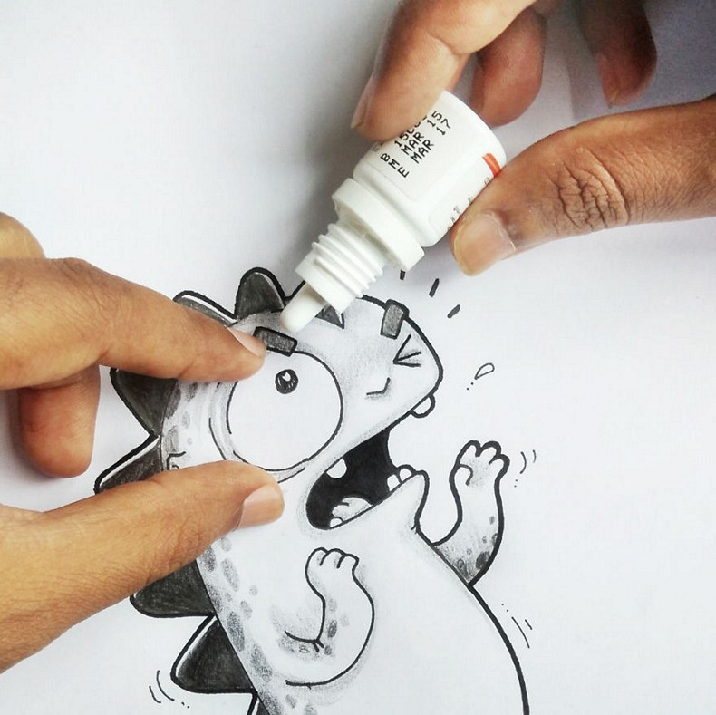 quando-um-cartunista-adota-uma-ilustracao-como-animal-de-estimacao-11