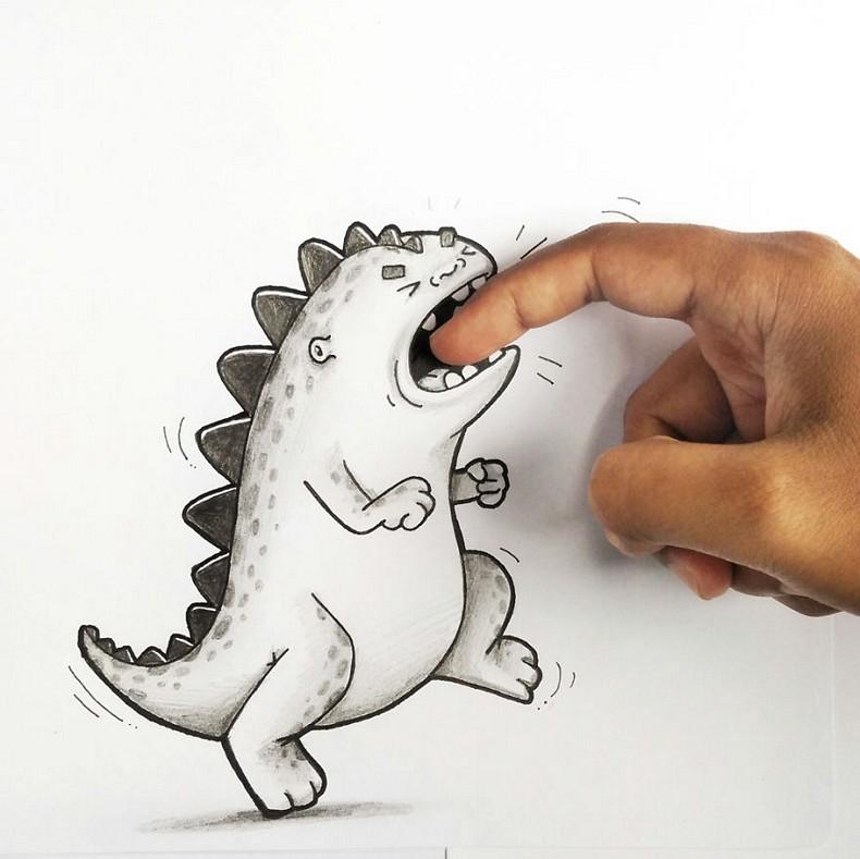 quando-um-cartunista-adota-uma-ilustracao-como-animal-de-estimacao-12