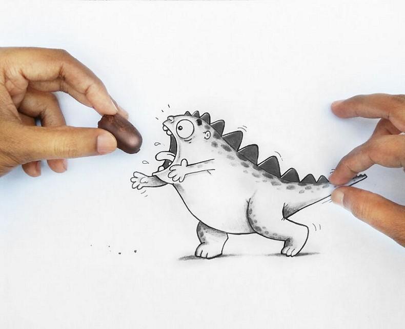 quando-um-cartunista-adota-uma-ilustracao-como-animal-de-estimacao-13