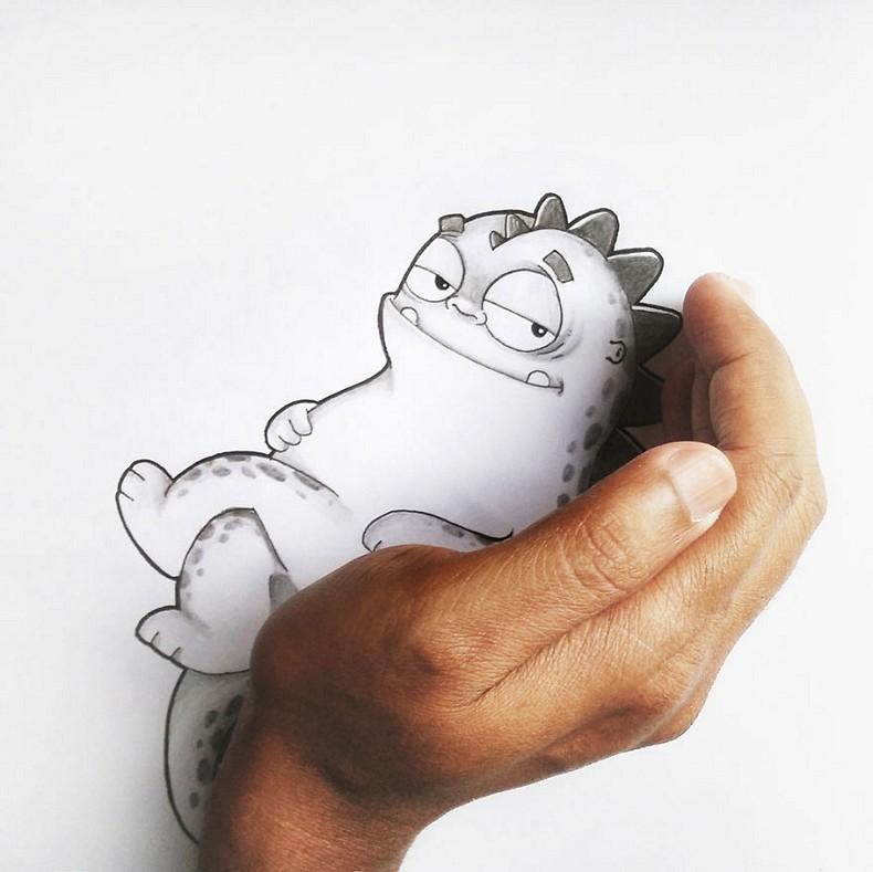 quando-um-cartunista-adota-uma-ilustracao-como-animal-de-estimacao-14