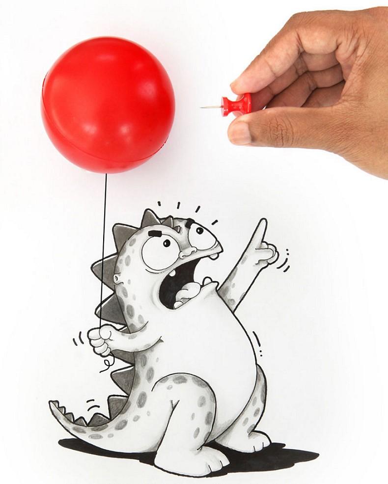 quando-um-cartunista-adota-uma-ilustracao-como-animal-de-estimacao-15