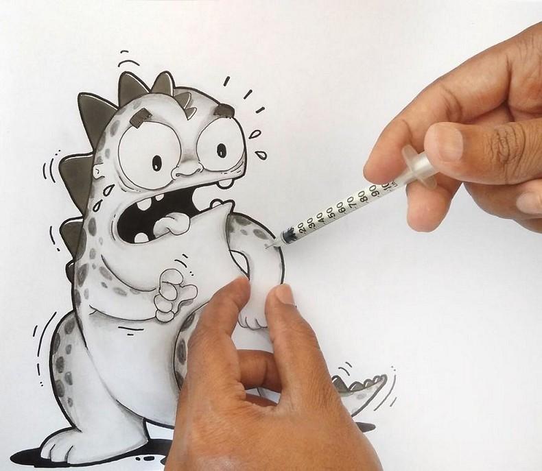quando-um-cartunista-adota-uma-ilustracao-como-animal-de-estimacao-18