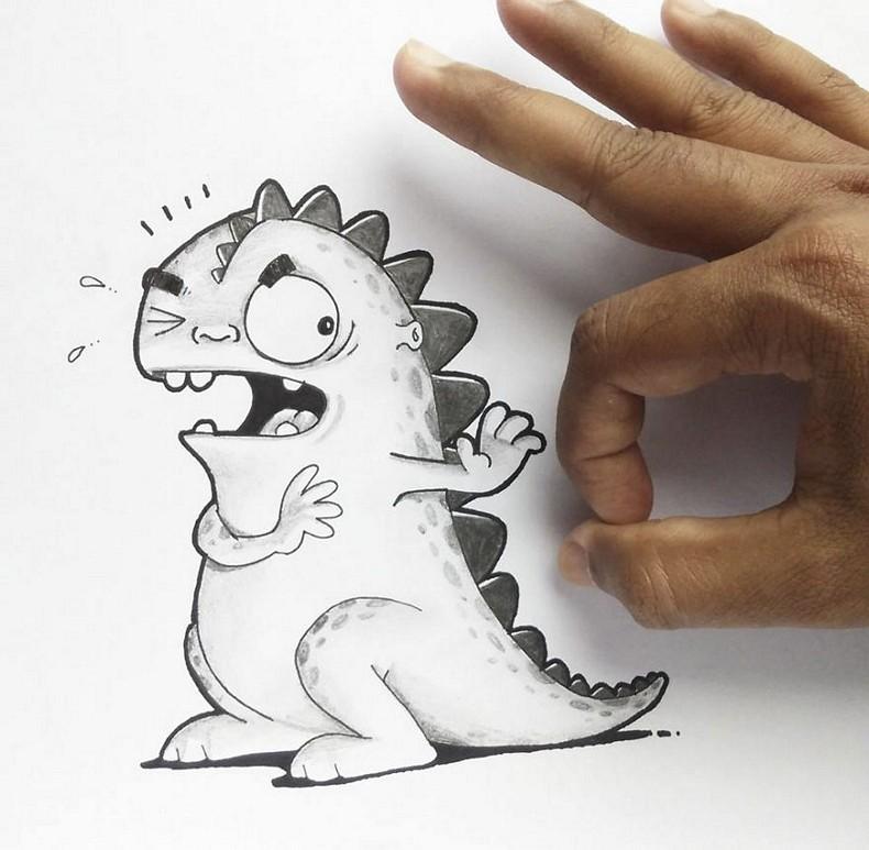 quando-um-cartunista-adota-uma-ilustracao-como-animal-de-estimacao-19