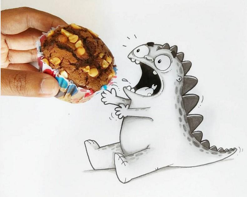 quando-um-cartunista-adota-uma-ilustracao-como-animal-de-estimacao-2