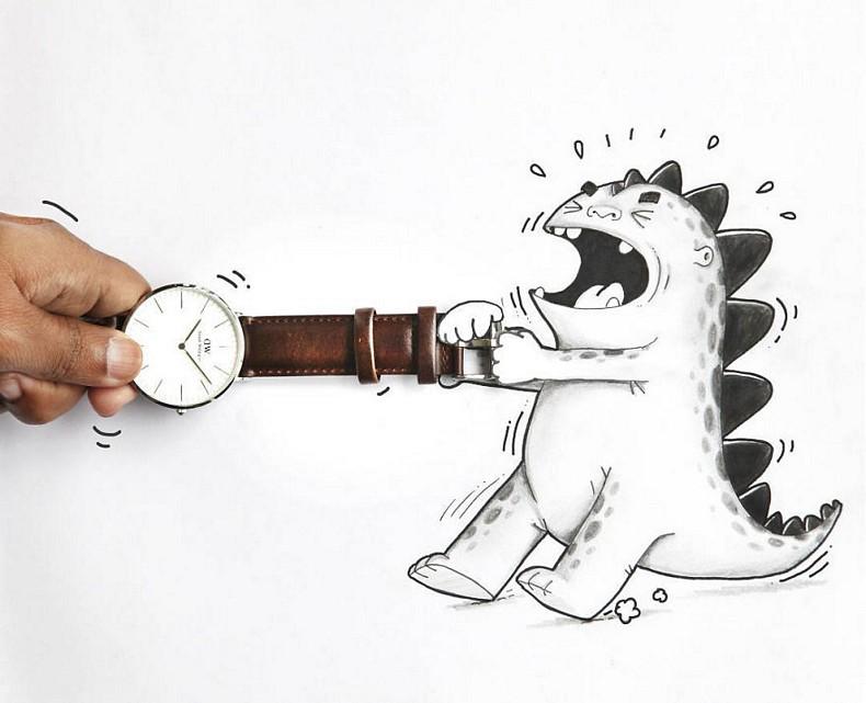 quando-um-cartunista-adota-uma-ilustracao-como-animal-de-estimacao-20