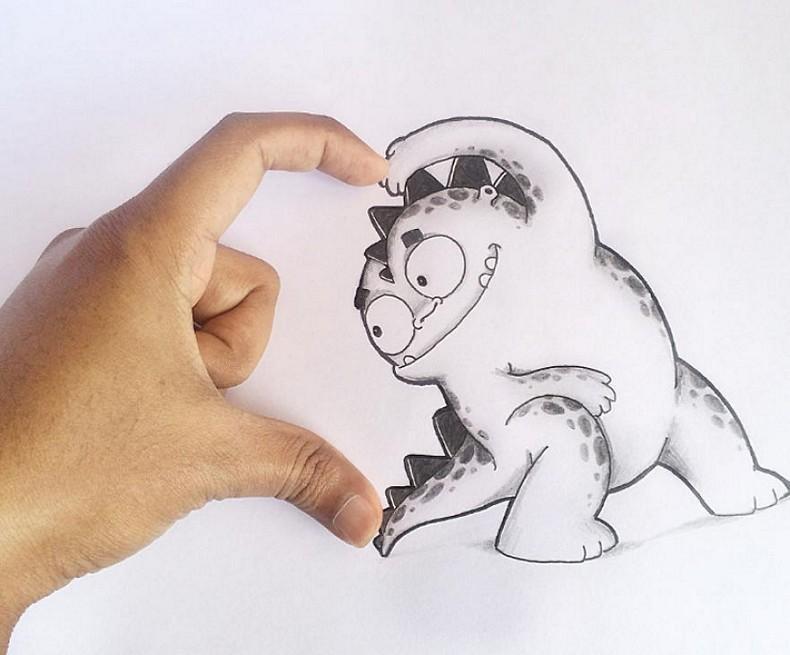quando-um-cartunista-adota-uma-ilustracao-como-animal-de-estimacao-21