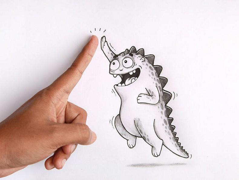 quando-um-cartunista-adota-uma-ilustracao-como-animal-de-estimacao-3