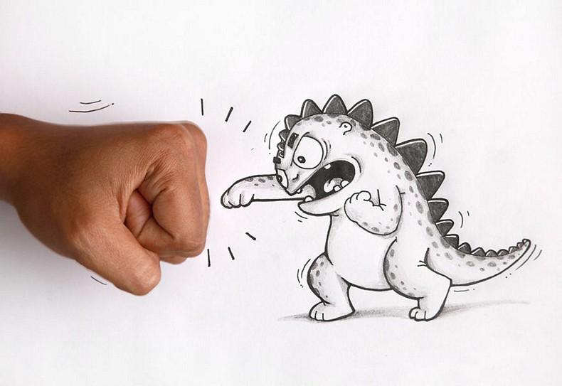 quando-um-cartunista-adota-uma-ilustracao-como-animal-de-estimacao-4