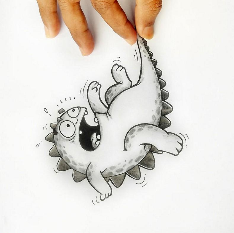 quando-um-cartunista-adota-uma-ilustracao-como-animal-de-estimacao-7