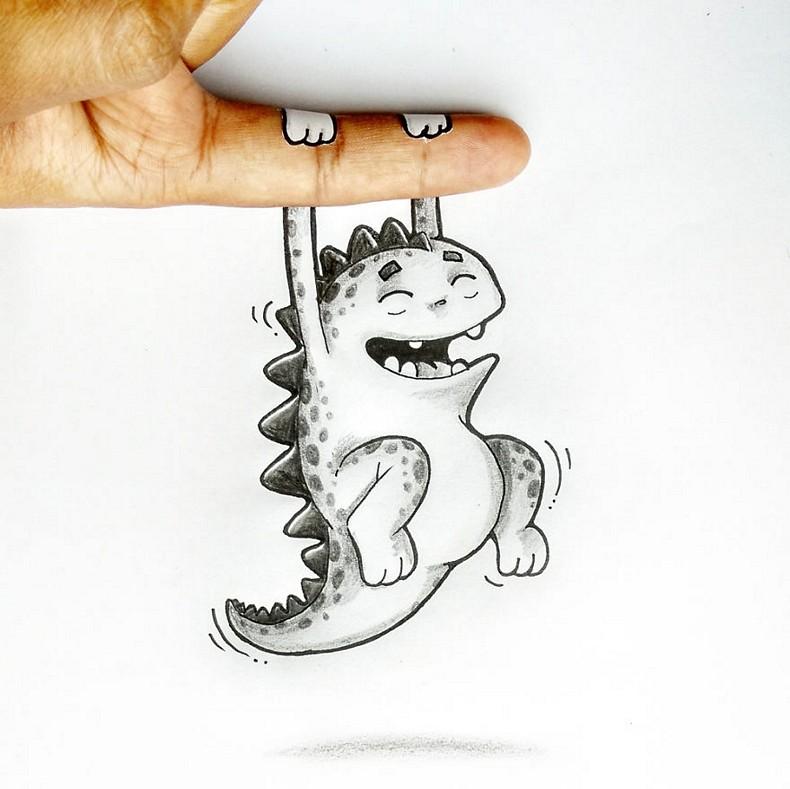 quando-um-cartunista-adota-uma-ilustracao-como-animal-de-estimacao-9