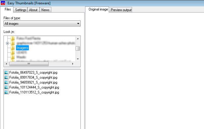 redimensionando-varias-imagens-ao-mesmo-tempo-com-easy-thumbnails-1