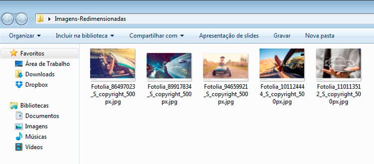 redimensionando-varias-imagens-ao-mesmo-tempo-com-easy-thumbnails-5