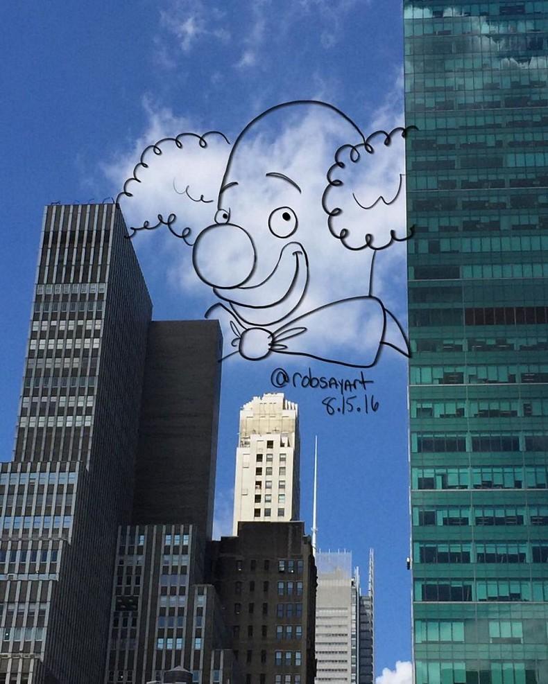um-ilustrador-nuvens-e-muita-criatividade (10)