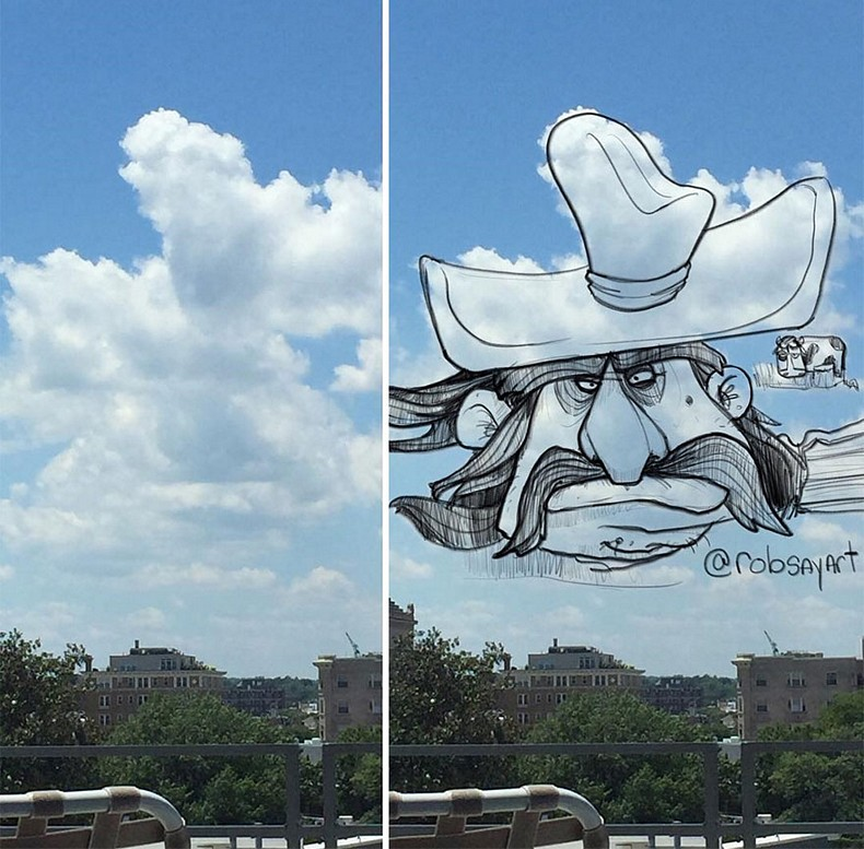 um-ilustrador-nuvens-e-muita-criatividade (12)