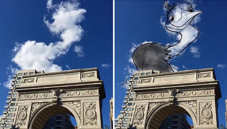 um-ilustrador-nuvens-e-muita-criatividade (14)