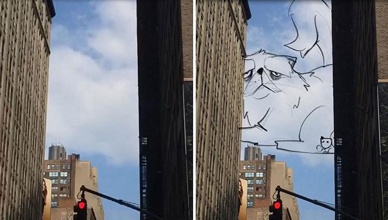 um-ilustrador-nuvens-e-muita-criatividade (16)