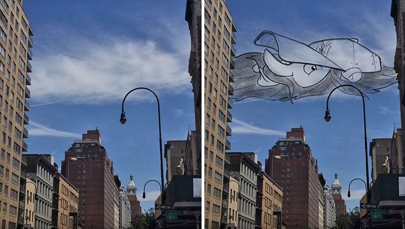 um-ilustrador-nuvens-e-muita-criatividade (4)